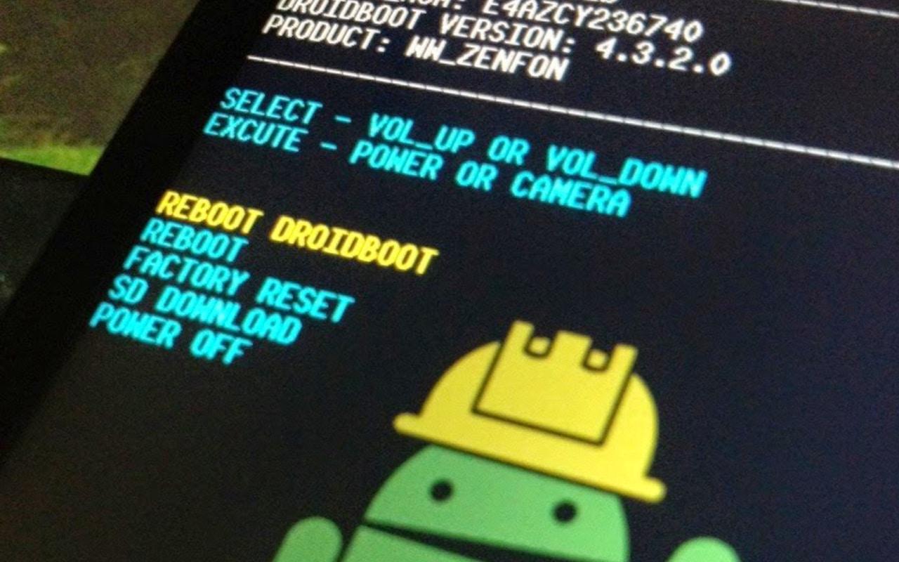 https://www.gaptech.co.id/wp-content/uploads/2015/11/Cara-Paling-Ampuh-Perbaiki-Droid-Boot-Asus-Zenfone-Yang-Hilang.jpg
