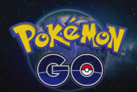 Cara Download dan Instal Pokemon GO di Android