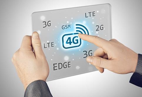 2 Cara Mudah Mengubah Jaringan 3G/H+ menjadi 4G LTE Semua ...