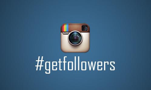3 Aplikasi Android Paling Ampuh Penambah Followers Instagram Gratis